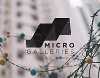 Micro Galleries