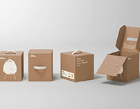 packaging-serices-here