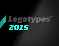 LOGOTYPES_2015