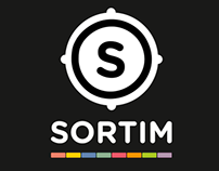 Sabadell Sortim - web