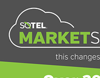 SoTel™ at Channel Partners, Las Vegas | 2017
