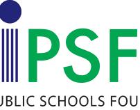 Irvine Public Schools Foundation Promotes Excellence