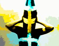"""Campaña """"Haka-Honu"""": Vuelve al Origen."""