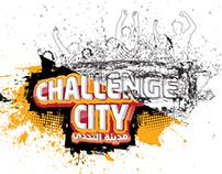 Challenge City