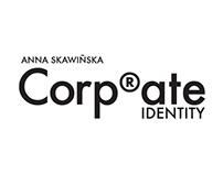 CORPORATE ID | Exhibition