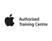 Apple Authorised Training Centre South Africa