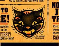 Katz Media Poster