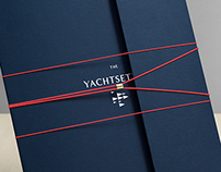 The Yachtsetter