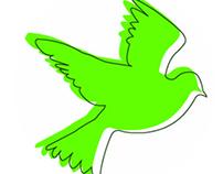 Video channel - Mundo for Greenpeace