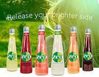 Zeo Drink