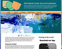 PBC 2012 Conference