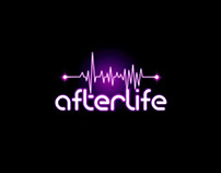 AFTERLIFE - The Club