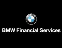 BMW TVC