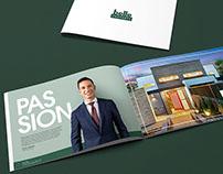 Belle Property Brochure