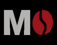 meanbean logo