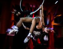 Cabaret | Photography
