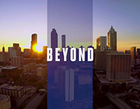 Go Beyond Promo Video
