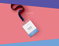 Facebook's Women in Analytics Conference Design