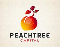 Peachtree Capital