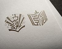 YouQuranLive Site Logo (Concept)