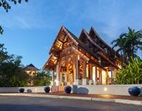 The Cabin Chiang Mai