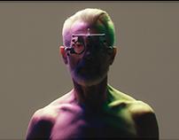 Profil Optik - Nyd synet solbrillekampagne
