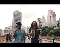HxxX - Contempla (Oficial VideoClipe).