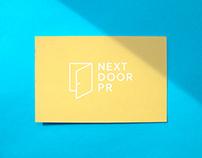 Next Door PR
