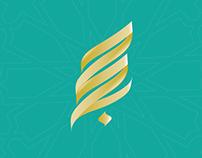 Haj Arabic Calligraphy