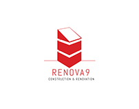 Renova 9