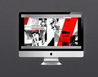 AUDI - audibrandexperience.com.au/