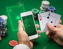Online Betting Debts