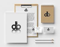 DTB | Branding
