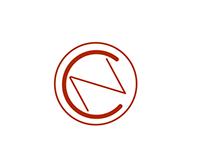 Corner Network: logo restyling