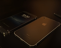 Iphone 7 2016 concept (with video)