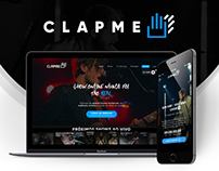 Clapme