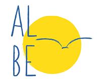 ALBE Edizioni | Logo