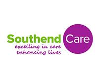 Southend Care Identity