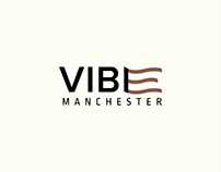 Vibe Manchester