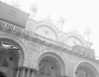 Venice avant Biennale 2016 | Street Photography