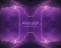 Wirecitylight