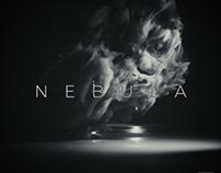 VDB_PACK_Nebula