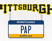 Pittsburgh Pap