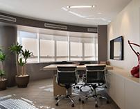 Office Formaplas