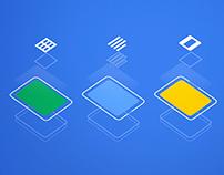 Google Docs Showcase