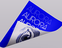 Aurora Creative Lab