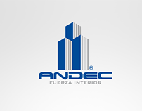 Andec
