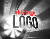 Industrial Logo 1
