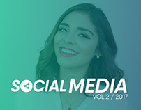 Social Media | Post | Dental Care