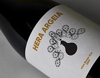 Hera Argeia